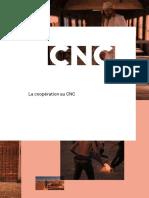 la coopération au CNC.pdf
