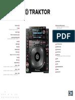 Pioneer CDJ-2000 nexus.pdf