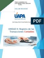 Presentacion I 2020. Semana 2 y 3.pdf