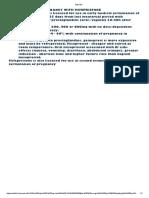 BusySpr.pdf q10.pdf
