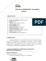 103743_es_1GDH_2018_19.pdf