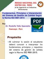 PRINCIPIOS E INTERPRETACIÓN DE ISO 9001-2015.pdf