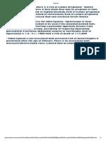 BusySpr.pdf q9.pdf