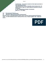 BusySpr.pdf q20.pdf
