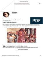 O fim deste mundo _ Revista Fórum.pdf