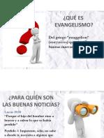 Lección 1 Evangelismo.pdf