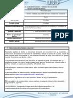 INSTRUCTIVO DEL 11 AL 15 DE MAYO.pdf