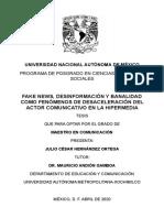 0801851.pdf