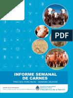 Precio Porcino 2020_28 (1)