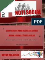 4. CARTILLA TRABAJO SOCIAL
