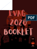 Booklet EVAG 2020.pdf