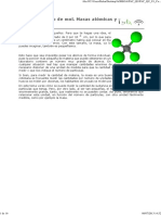 Mol y Peso atomico.pdf