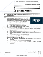 Auditing_2.pdf