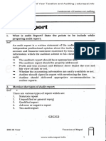 Auditing_5_6.pdf
