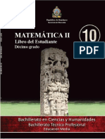 Mat_II_Libro_del_Estudiante_Completo_DIGITAL_2018