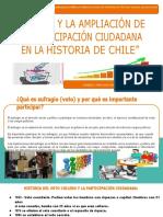 Democratización-de-la-participación-ciudadana-en-la-historia-de-Chile_-convertido