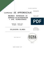 1571_soldadura_blanda