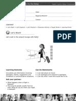 takeaway3 redes.pdf