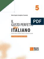 Il-gusto-perfetto-dell'Italiano-5