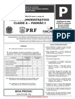 agente_administrativo_classe_a_padr_uo_i
