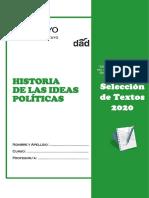 cuadernillo-historia-de-las-ideas-politicas-5-ano-2020