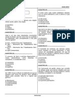 20-SOCIOLOGIA_MEDIO.pdf