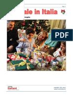 CI-Il-Natale-in-Italia.pdf