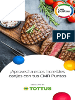 Catalogo_permanente_Tottus_Food_Sept_2_.pdf