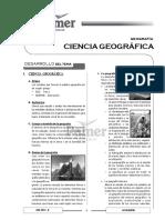 1.Geografia.pdf