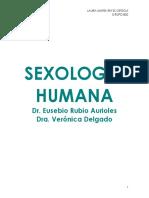 Sexología - Apuntes