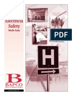 Electrical Safety Book.pdf