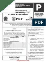 agente_administrativo_classe_a_padr_uo_i.pdf