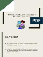 Tiempos_verbales