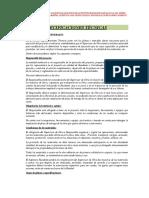 ESPECIFICACIONES TÉCNICAS 622.docx