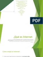 TRABAJO DE TECNOLOGIA LUZ KELLY YEIMI LUZ.pptx