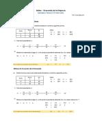 Ejemplos - Oferta, Demanda y Mercado.pdf