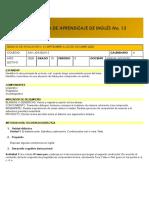 Guía 13 de inglés.docx