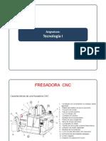 7 CAM FRESADORA-A
