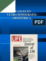 AVANCES-EN-ECOGRAFIA-OBSTETRICA.pdf