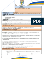 Guia_Nucleo_Habitos_Saludables_