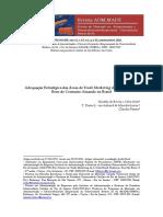 ARTIGO TRADE adequação estratégica das áreas.pdf