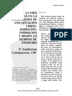 846-Texto del artículo-1512-1-10-20200508.pdf