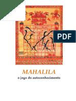 Mahalila