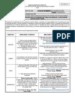 ACA_FOR_012 ACTA DE PROCEDIMIENTOS ACADeMICOS _ CURRiCULO PERTINENTE 9__ 24 DE MARZO