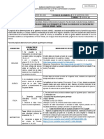 ACA_FOR_012 ACTA DE PROCEDIMIENTOS ACADeMICOS _CURRiCULO PERTINENTE GRADO 9__