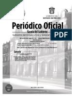 OPERACIÓN DEL REGISTRO DETENCIONES GACETAEDOMEX.pdf