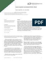 Prosthodontic Rehabilitation for a Patient with Down.en.es (1)