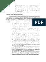 Sobre ensinar 2#.pdf