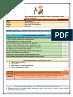 CLASE 2 - SEMANA 32 - CIENCIA Y TECNOLOGÍA.pdf
