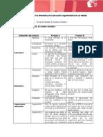 RevillaMelo_Juliocesra_M5S4_proyectointegrador